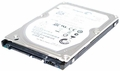 "Seagate 9DG132-020 - 120GB 5.4K RPM SATA 9.5mm 2.5"" Hard Drive"