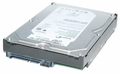 "Seagate ST3160318AS - 160GB 7.2K RPM 3G SATA NHP LFF 3.5"" Hard Disk Drive (HDD)"