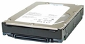 "Seagate ST318404LC - 18GB 10K SCSI 3.5"" Hard Disk Drive (HDD)"