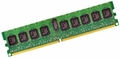 Smart SG572284FG8E0DBNAH - 1GB (1X1GB) 400Mhz 1RX4 PC2-3200R ECC Registered Memory