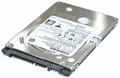 "Toshiba G8BC0007V500 - 500GB 7.2K RPM SATA 9.5mm 2.5"" Hard Drive"