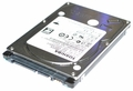 "Toshiba G8BC0008B750 - 750GB 5.4K RPM 8MB Cache SATA 2.5"" Hard Drive (HDD) for Laptops"
