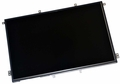 "Toshiba H000032910 - 10.1"" WXGA LCD Screen Replacement for Toshiba Thrive AT105-T108"