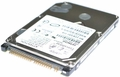 Toshiba  HDD2D10 - 40GB Hard Disk Drive (HDD)
