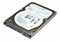 "Toshiba P000522230 - 640GB 5.4K SATA 2.5"" Hard Disk Drive (HDD) for Laptop Computers"