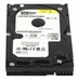 "Western Digital WD1200BB-53CAA1 - 120GB 7.2K RPM IDE 3.5"" Hard Disk Drive (HDD)"
