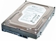 "Western Digital WD1600JD-75HBC0 - 160GB 7.2K RPM SATA NHP LFF 3.5"" Hard Disk Drive (HDD)"