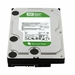 "Western Digital WD3200AZDX - 320 GB IntelliPower 32 MB Cache SATA 6 Gb/s 3.5"" Caviar Green Hard Drive"