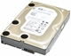 "Western Digital WD7500AAKS-00RBA0 - 750GB 7.2K RPM SATA 3.5"" Hard Drive HDD"