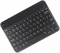 Dell  WK415 - Android Bluetooth Keyboard Folio for Venue 8 3840