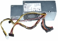 Dell WU136 - 235W Power Supply Unit (PSU) for Dell Optiplex 760 960 980 SFF Computers