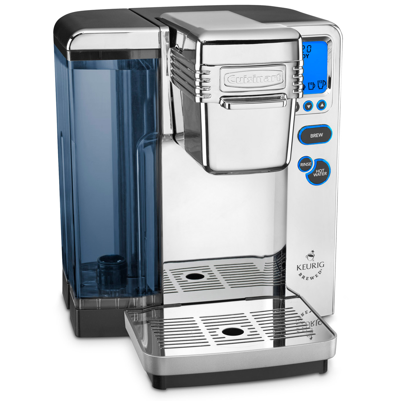 Keurig By Cuisinart Free Pictures Finder