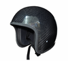 Three Quarter Universal Helmet