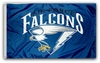 Air Force Falcons Flag