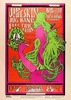 BIG BROTHER 1967 Avalon Concert Poster