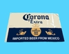 Corona Extra Beer Flag Sign  - Ships Free