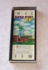 Dallas Cowboys Super Bowl XII Ticket