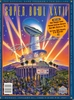 Dallas Cowboys Super Bowl XXVII Champions Program