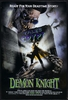 Demon Knight Tales from the Crypt 1995 Movie Poster