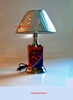 Florida Gators Desk Lamp