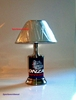 Gonzaga Bulldogs Lamp