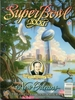 Green Bay packers Super Bowl XXXI Champions Program