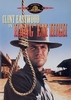 Hang'em High movie poster 1968 western