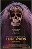 HONEYMOON 2014 Movie Poster