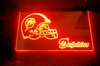 Miami Dolphins NFL Electric Light