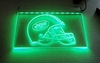 New York Jets Electric Light - FREE Delivery