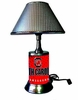 South Carolina Gamecocks Lamp