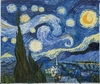 STARRY NIGHT - Ships FREE