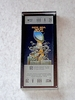 San Francisco 49ers Super Bowl XVI Ticket