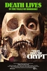 Tales From the Crypt 1972 Movie Poster