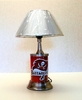 Tampa Bay Buccaneers Electric Lamp