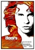 The Doors Jim Morrison Movie 1991 Poster