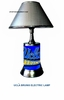 UCLA Bruins Deak Lamp