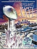 Washington Redskins Super Bowl XXVI Champions Program