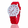 Wristwatch Women Fashion Casual Quartz jewelry