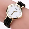 Wristwatch Men Fashion Casual Quartz jewelry
