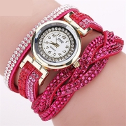 Wristwatch Bracelet trendy watch