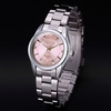 Wristwatch Women's Rhinestone Quartz Watch