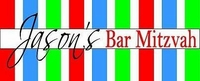BAR-02CW Colorful Candy Bar Wrapper