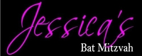 BAT-25CW Big Pink Bat Mitzvah Candy Bars