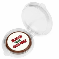 <b>Personalized Milk Chocolate Coins</b>