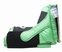 TruVue Heel Protector without Wedge