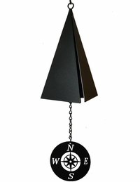Boothbay Harbor Bell&reg Chime - Customizeable Catcher