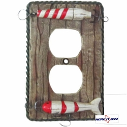 Fishing Lure Plug Outlet