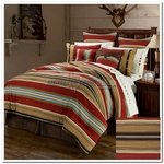 Montana Bedding Collection