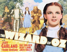 Wizard of OZ - Yellow Brick Rd.